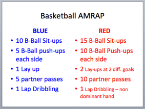 Basketball AMRAP.png