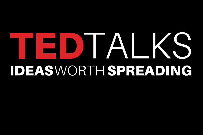 5 Important TED Talks for Physical Educators